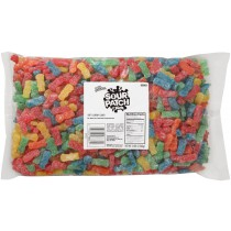 Sour Patch Assorted Kids 5 lb Bags