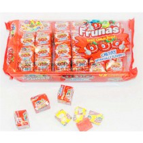 Frunas Red Cherry 48count Tray