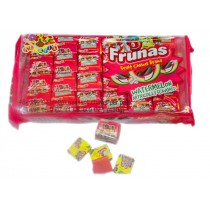 Frunas Red Watermelon 48count Tray