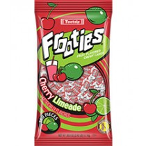 Frooties Red Cherry Limeade 360count Bag