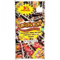 Tootsie Child's Play Pinatas & Party 3.5 lb Bags