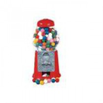 "Gumball Machines 9"" Tall Petite"
