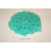 Jelly Beans Caribbean Punch 5lbs