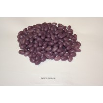 Jelly Beans Napa Grape 5lbs