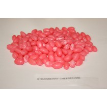 Jelly Beans Strawberry Cheesecake 5lbs